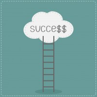 binary options ladder strategy trading