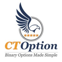 ctoption review logo