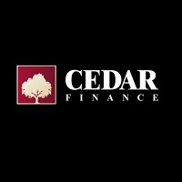 cedar finance scam review
