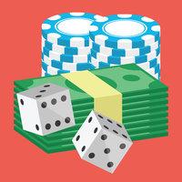 Binary options trading vs gambling giro ditalia stage 16 betting odds