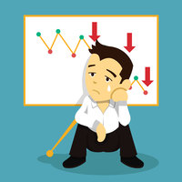 donts of binary options