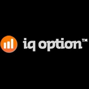 IQ-Option-Binary-Optionen-Bewertung