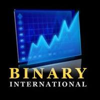 binary international fraud review