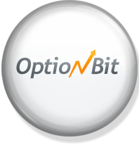 honest optionbit scam review logo