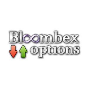 bloombex_options