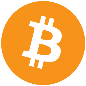 bitcoins gambling