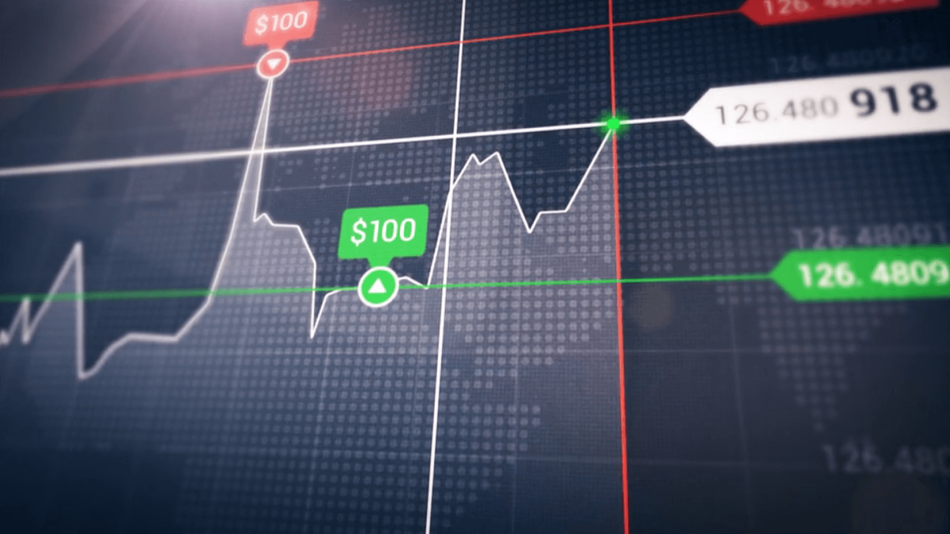 UltraTrade: the crash course to trading Binary Options