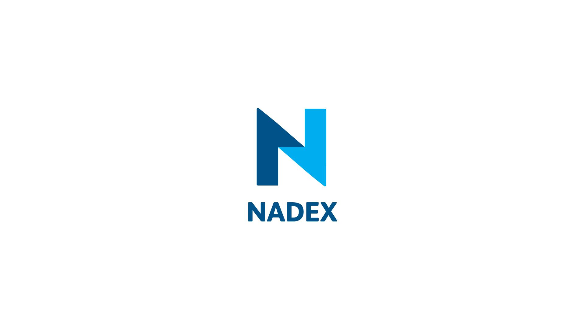 Binary options trading signals nadex complaints galatasaray vs sivasspor betting tips