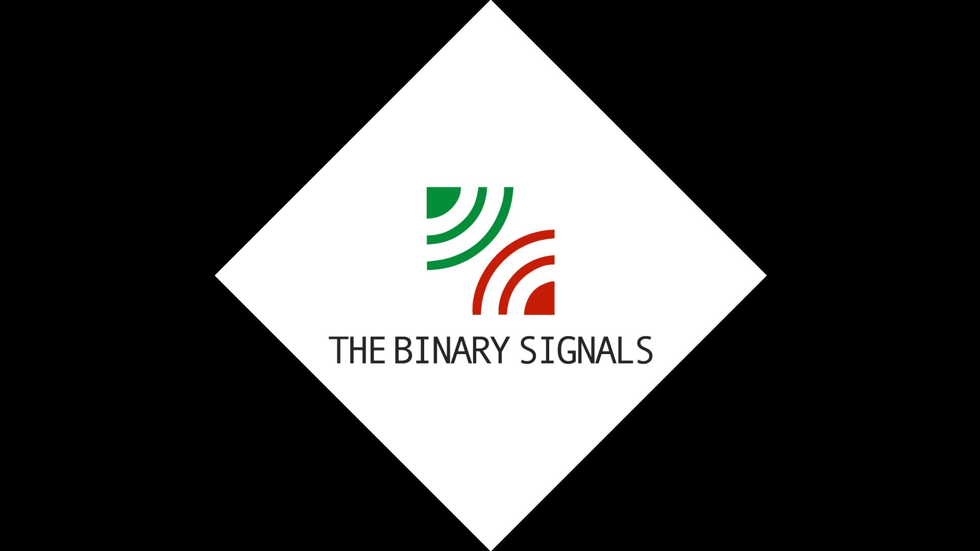 Thebinarysignals.com review