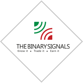 Thebinarysignals.com review