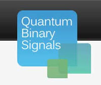 Quantum Binary Signals Review