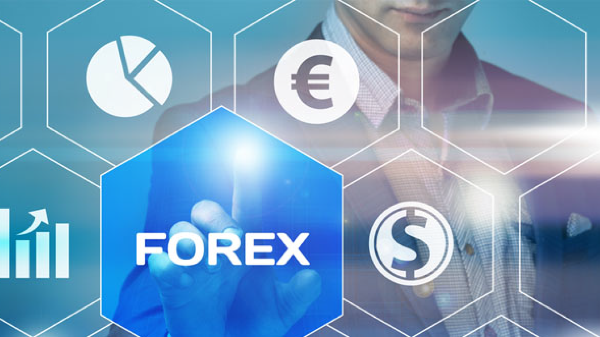 Four Forex Trading Strategies
