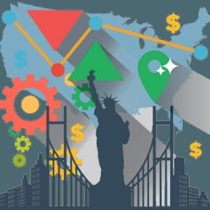 FX brokers and regulations