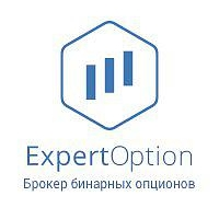Обзор ExpertOption
