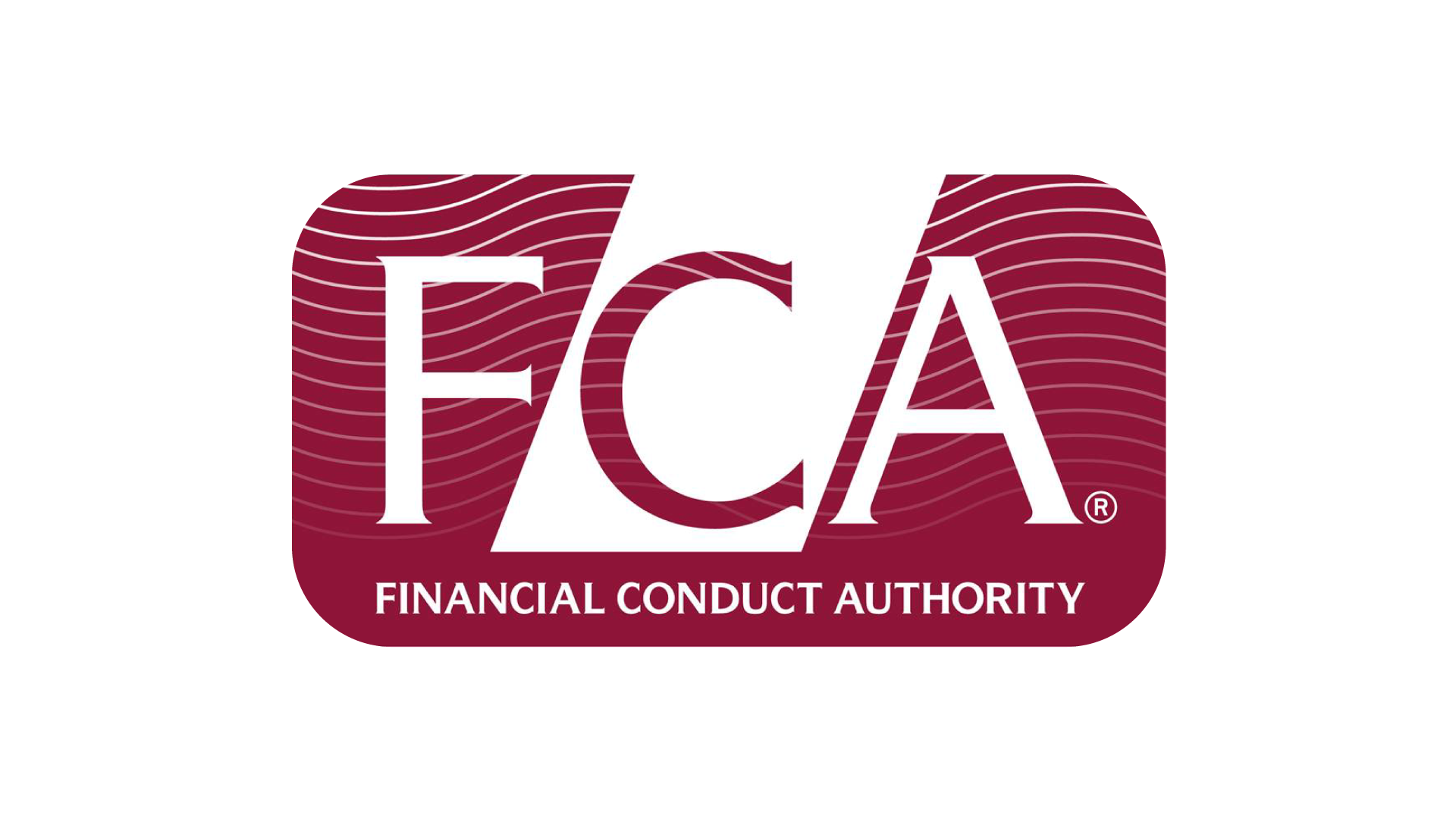 fca regulates binary options