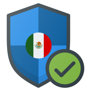 Safes Forex brokers in Mexico