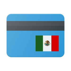 Payment methods for Mexico's FX traders