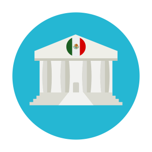 Forex regulations in Mexico