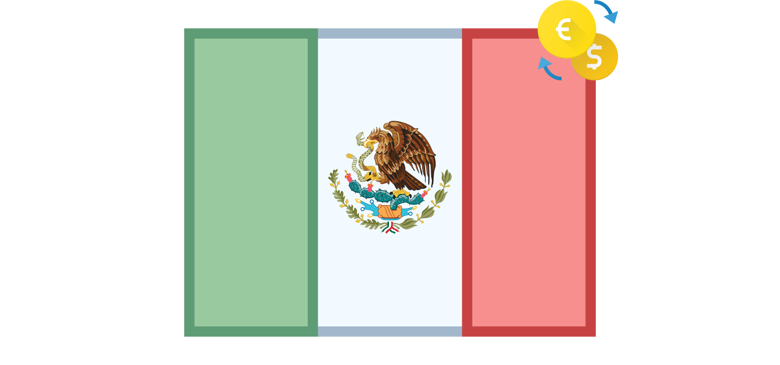 Mexico's top Forex brokers