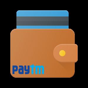 ¿cómo funciona paytm forex_
