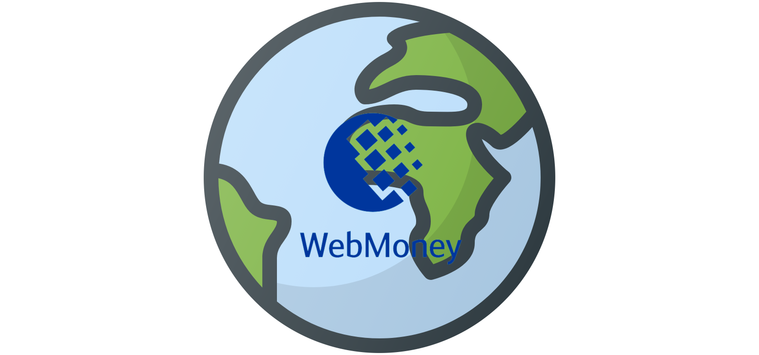 Webmoney forex brokers cara main forex brunei