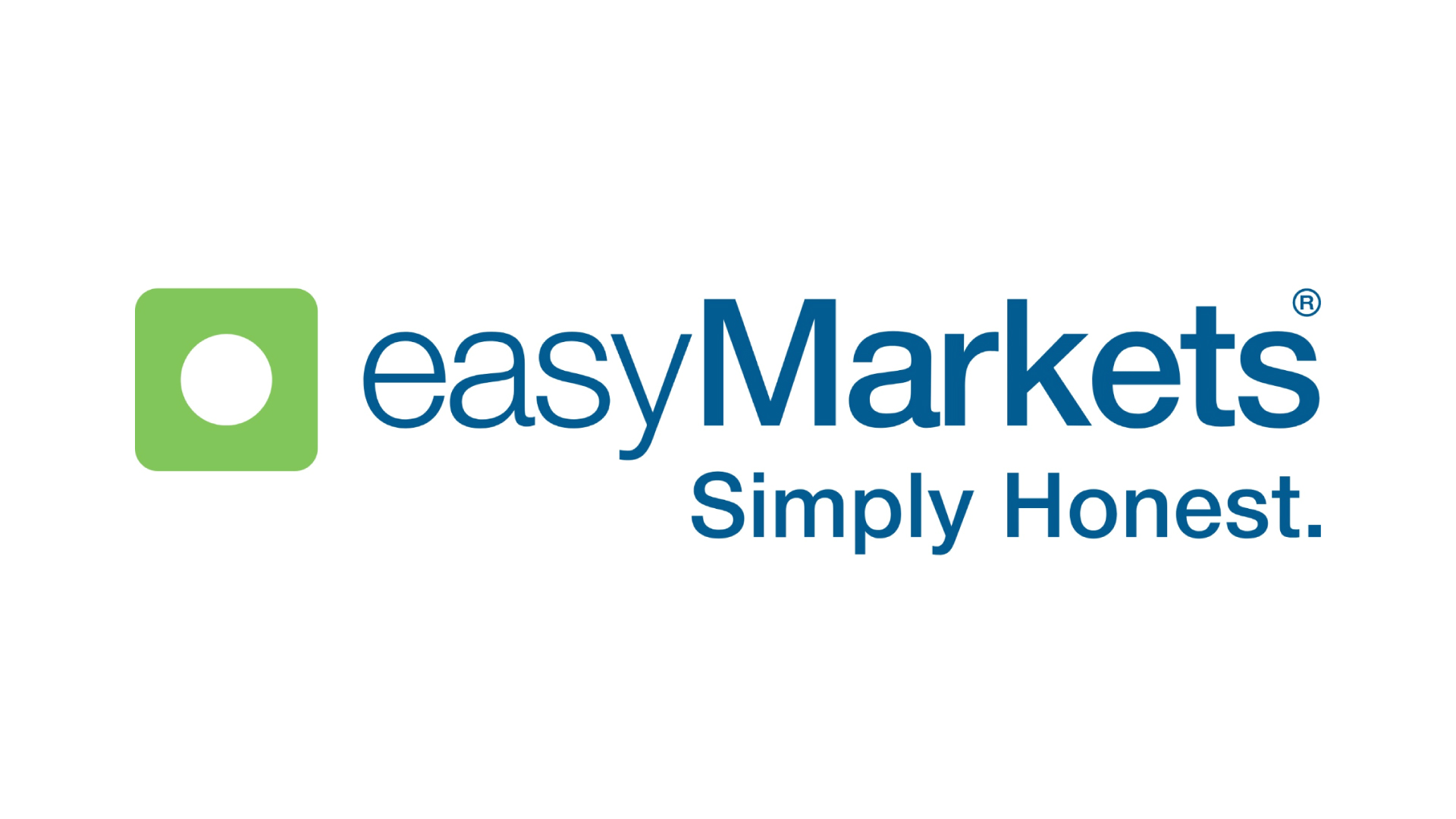 easyMarkets Review – A Top Rated Broker to Trade With