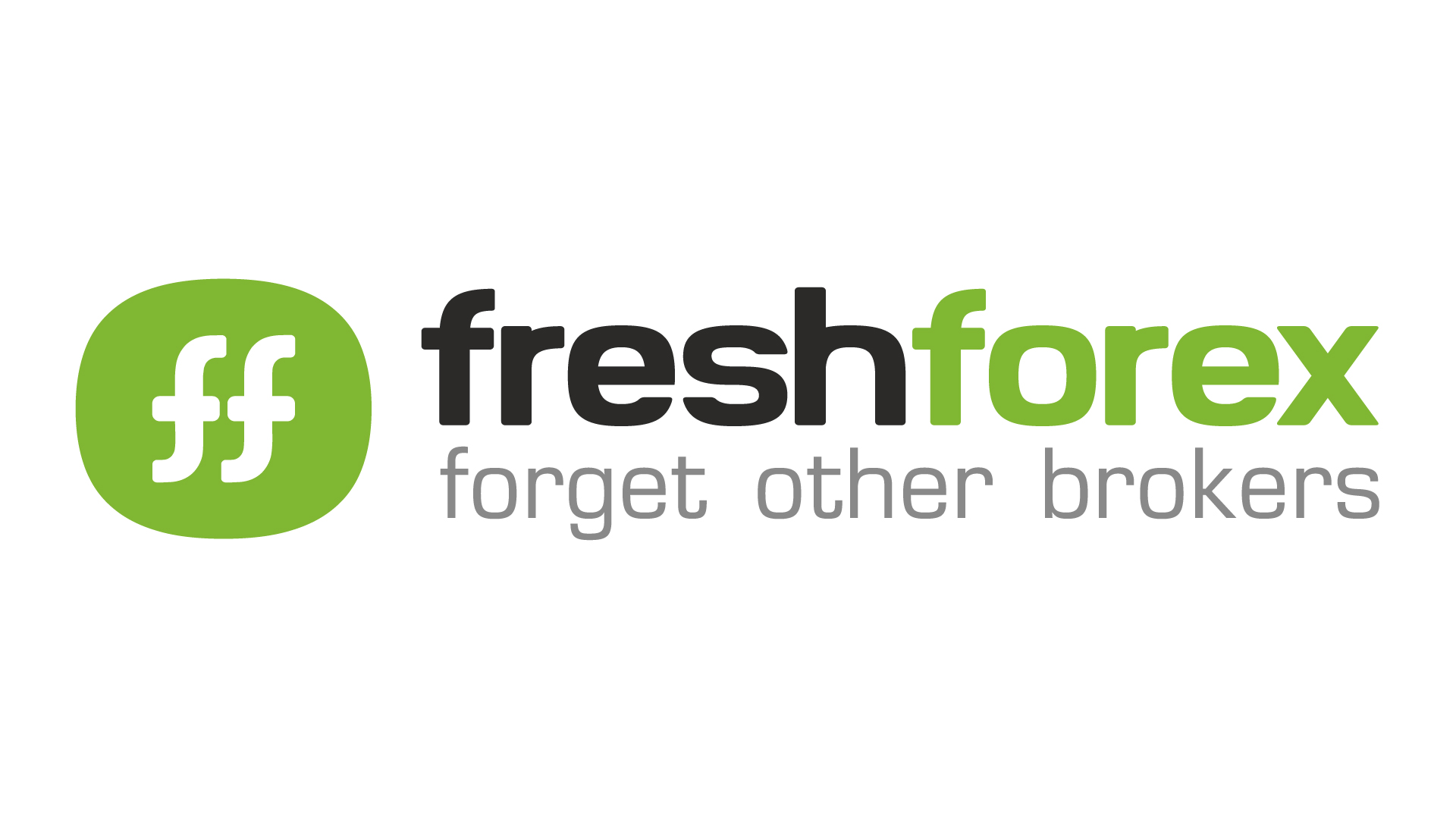 Should you trade with FreshForex?
