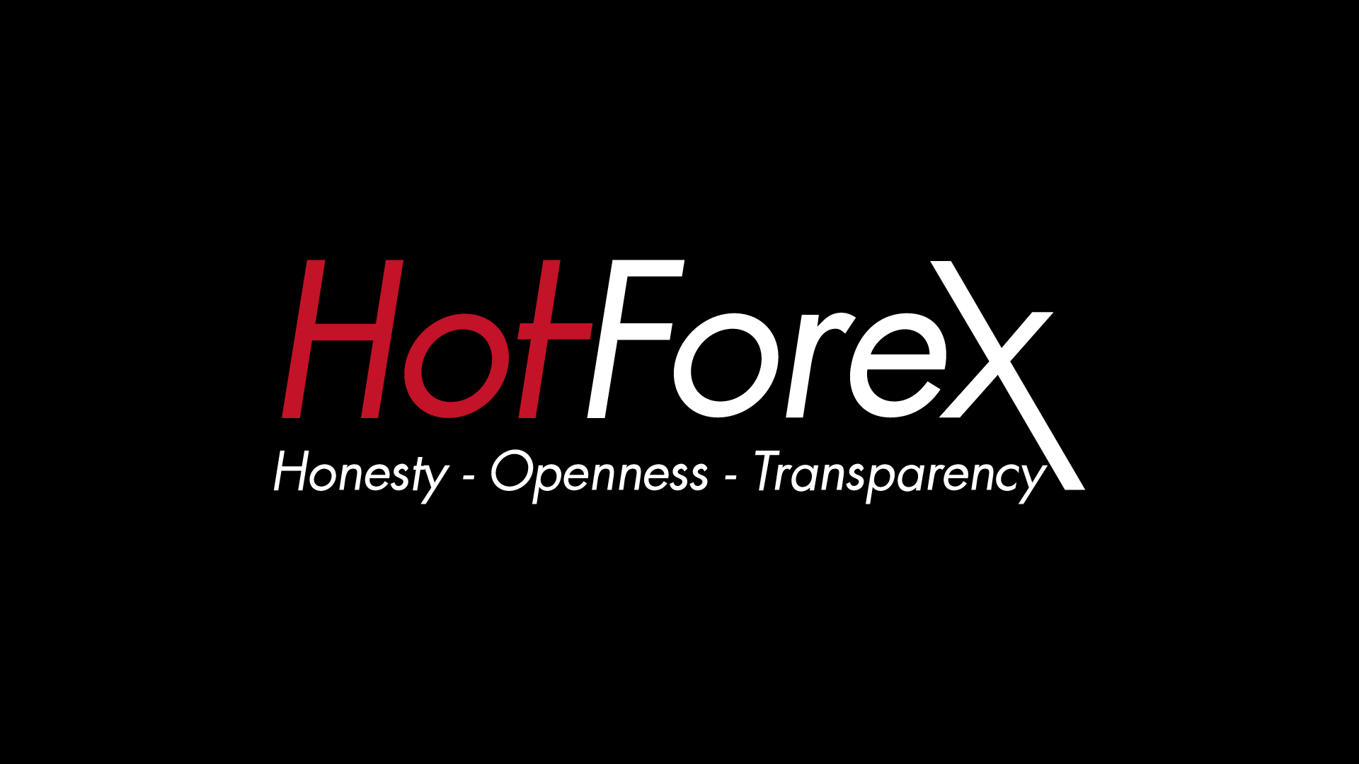 hotforex broker review