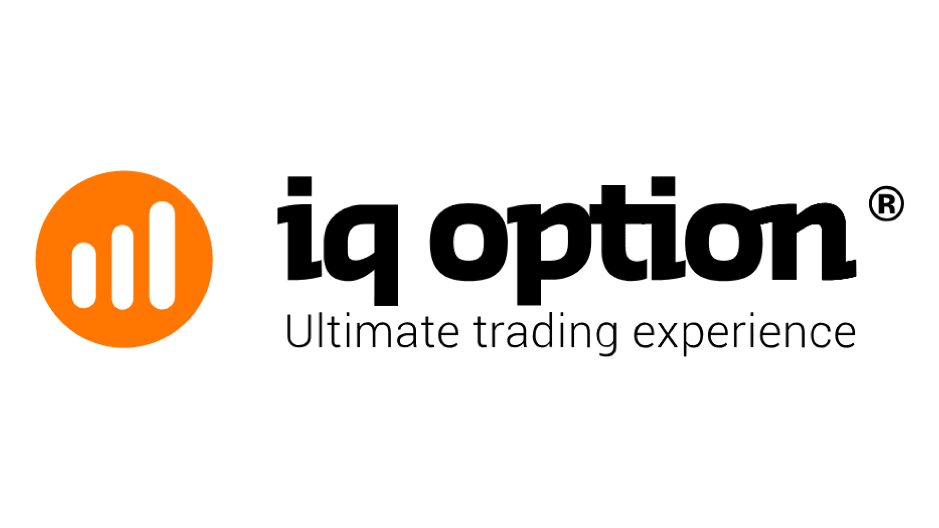 IQ Option Review – A Trusted Platform With Lucrative Offerings