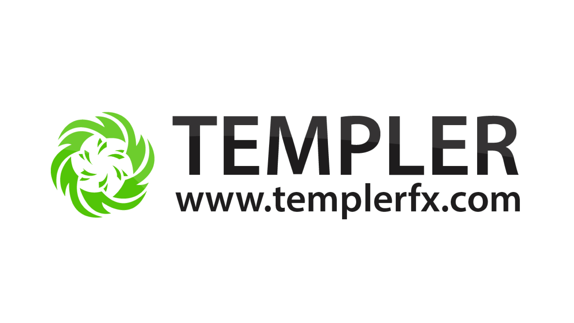 Is Templer FX safe to use?