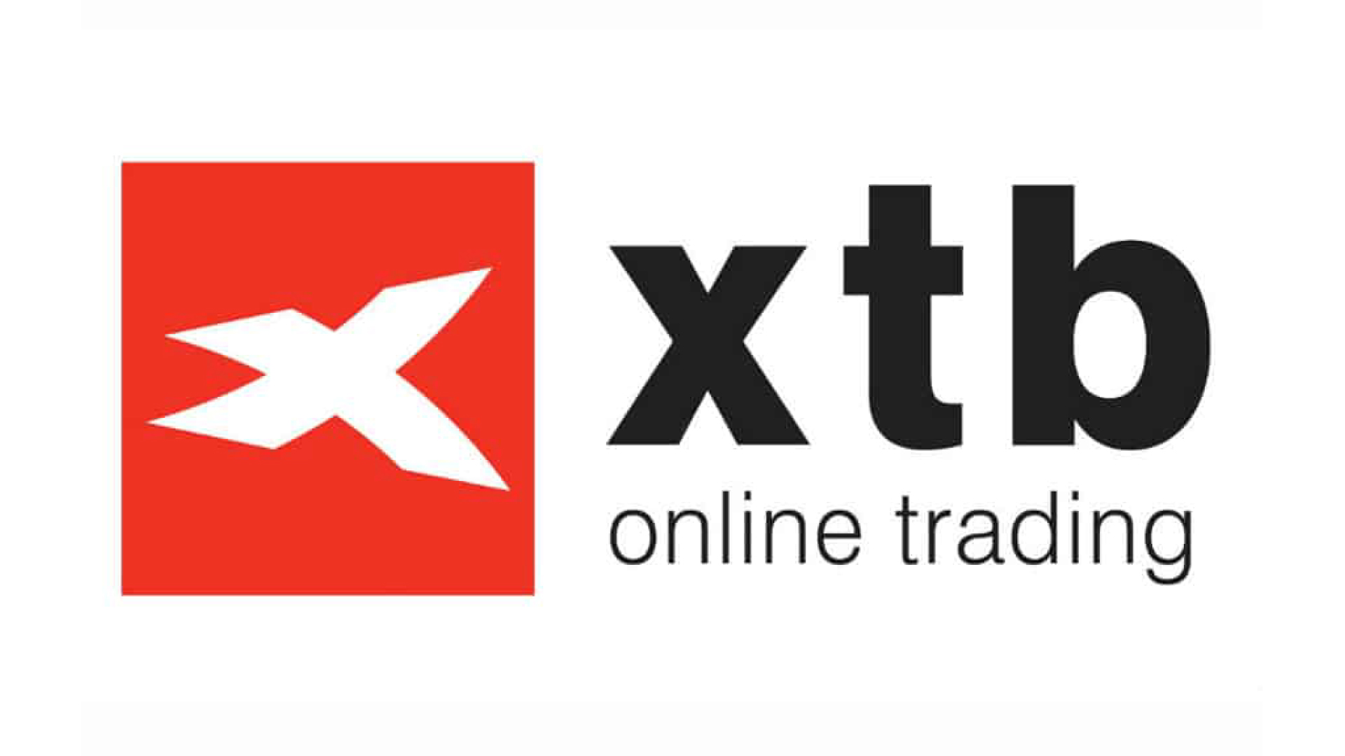 Should you start trading with XTB?