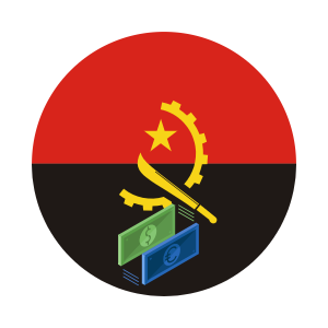 FX trading in Angola