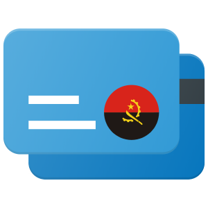 Trade Forex in Angola now