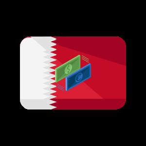 Bahrain FX brokers