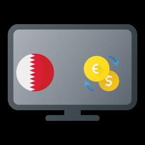 Best Forex brokers in Bahrain