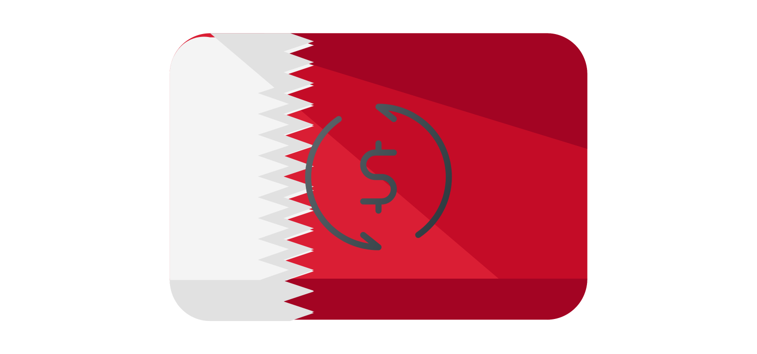 List of the best Bahrain Forex brokers