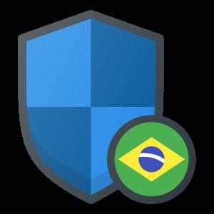 Trade Forex in Brazil