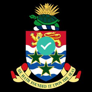 Best brokers in Cayman Islands
