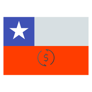 Forex trading in Chile
