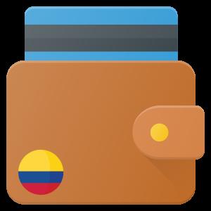 Best FX brokers in Colombia