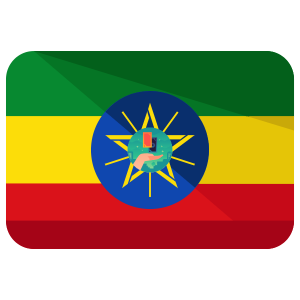 Ethiopia's top Forex brokers