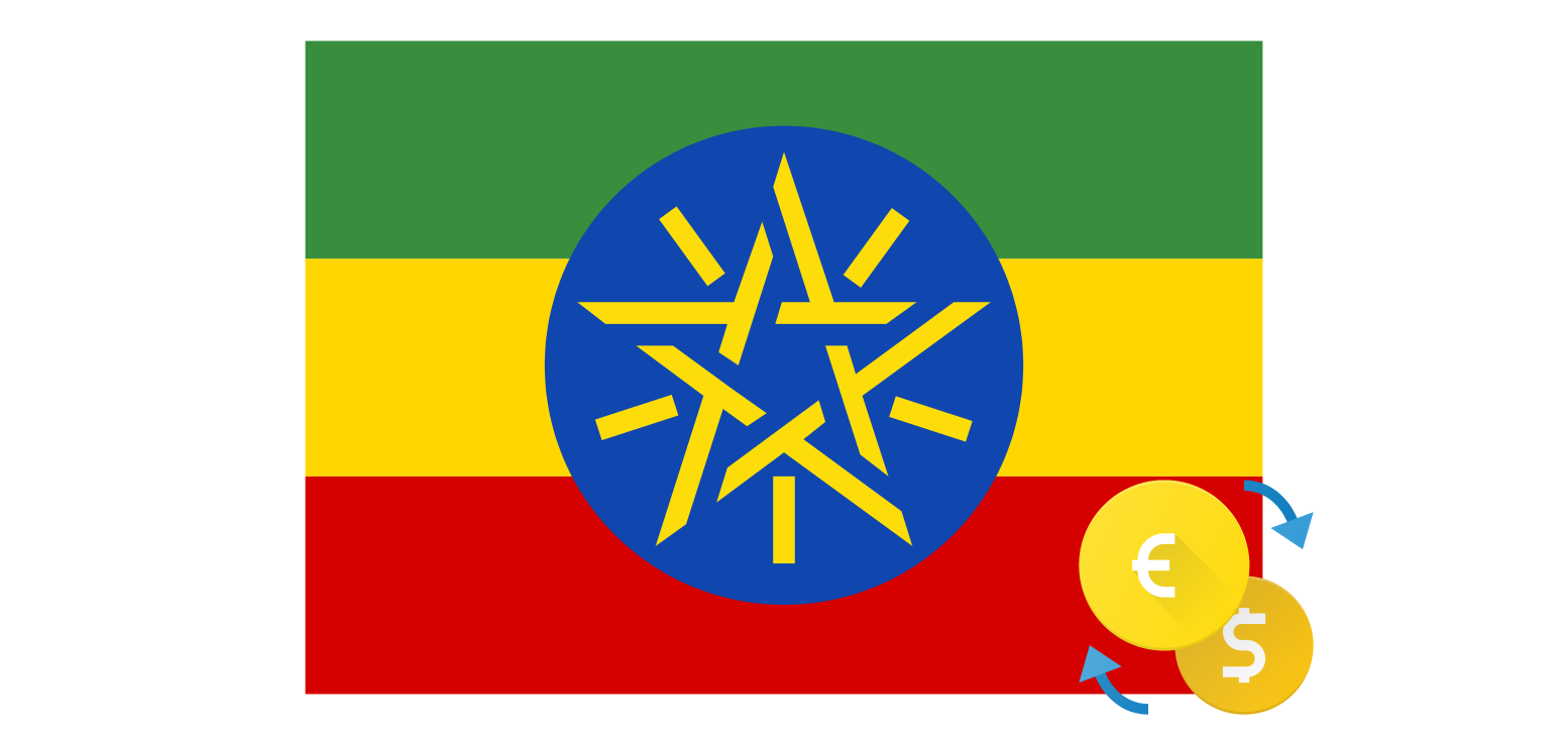 Trade Forex in Ethiopia