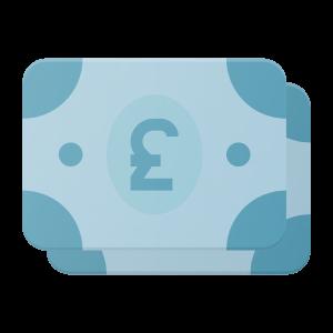 FX citizen deposit method