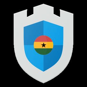 Regulated forex brokers in ghana