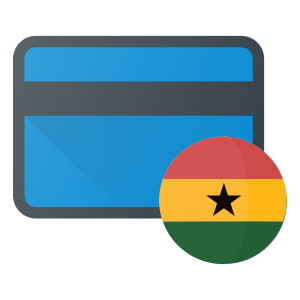 FX brokers in Ghana