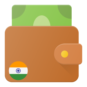 Forex payment methods in India