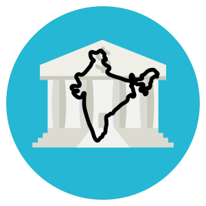 FX trading India