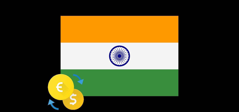 India's top Forex brokers