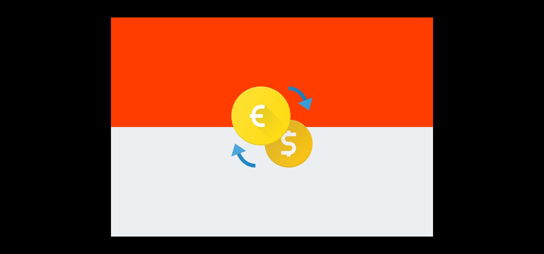 Indonesia's Forex brokers
