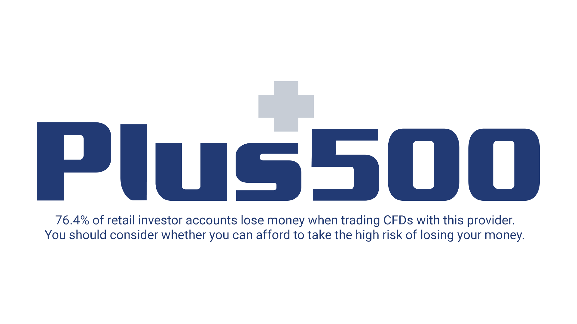 Plus500 Review – Everything You Need to Know About This Broker